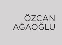 Ozcan Agaoglu
