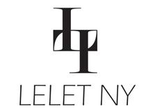 Lelet NY