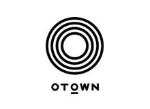 OTOWN